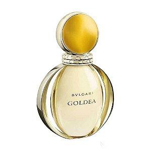 Perfume Bvlgari Goldea Feminino 90ML EDP