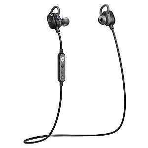 Fone de Ouvido Bluetooth Motorola Verve Loop SH011 - Preto