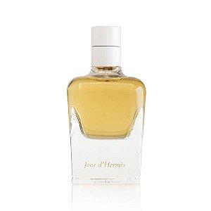 Perfume Hermes Jour Hermes EDP 100ML Refil
