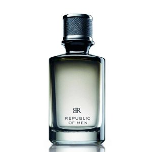 PERFUME BANANA REPUBLIC REPUBLIC OF MEN EDT 125ML