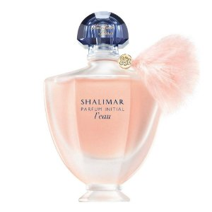 Perfume Guerlain Shalimar Initial L Eau EDT 60ML