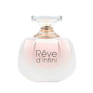 PERFUME LALIQUE REVE D'INFINI EDP 50ML
