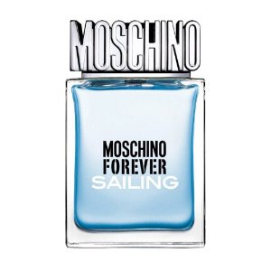 Perfume Moschino Forever Sailing 50ML EDT