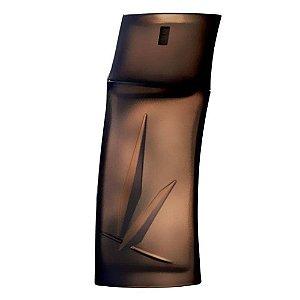 Perfume Kenzo Homme Woody EDT M 50ML