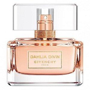 Perfume Givenchy Dahlia Divin Nude EDP 50ML