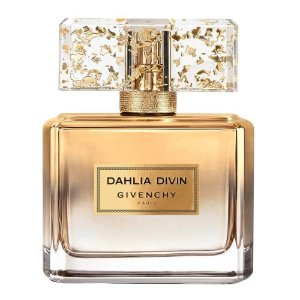 Perfume Givenchy Dahlia Divin Nude EDP 75ML