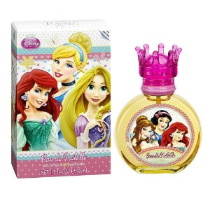 PERFUME DISNEY MY PRINCESS AND ME EDT 50ML
