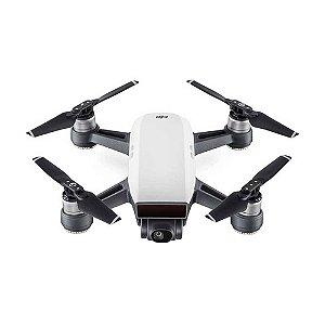 DRONE DJI SPARK FULL HD BRANCO