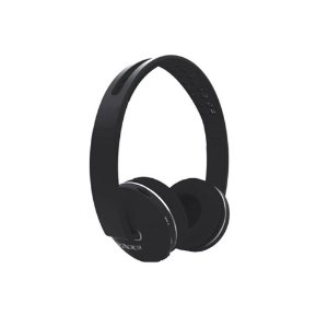 FONE OUVIDO HEADSET BLUETOOTH SATELLITE AE-866B MICRO SD