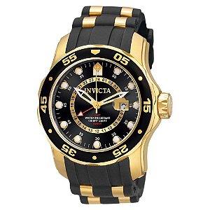 81996baea63 Relógio Invicta 0070 Pro Diver Collection M - BestwayOnLine ...