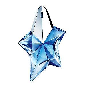 Perfume Thierry Mugler Angel EDP F 25ML (Recarregável)