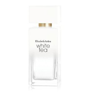 Perfume Elizabeth Arden White Tea Edt 100ML