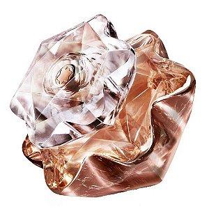 Perfume Montblanc Lady Emblem Elixir EDP F 75ML