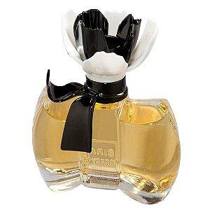 Perfume Paris Elysees La Petite Fleur Blanche EDT F 100ML