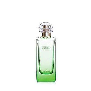Perfume Hermes Un Jardin Sur Le Toit EDT 100ML