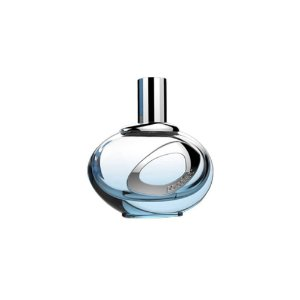 Perfume Nuparfums Paradisiac Eau So Cool EDT F 100ML