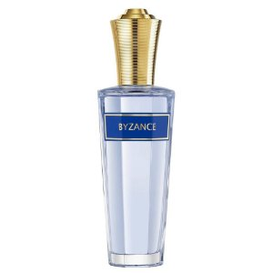 Perfume Rochas Byzance EDT F 100ML