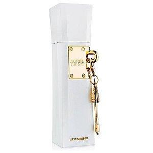 Perfume Justin Bieber The Key EDP F 50ML