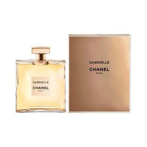 Perfume Chanel Gabrielle 50ML EDP