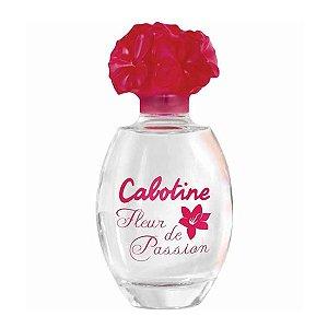 Perfume Gres Cabotine Fleur De Passion EDT 50ML