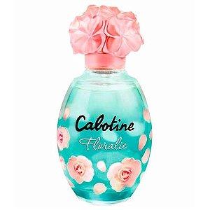 Perfume Gres Cabotine Floralie EDT 100ML