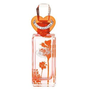 Perfume Juicy Couture MalibuEDT 40ML
