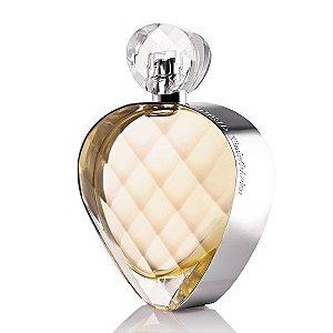 Perfume Elizabeth Arden Untold EDP 50ML