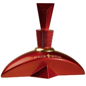 Perfume Marina Bourbon Rouge Royal EDP F 50ML
