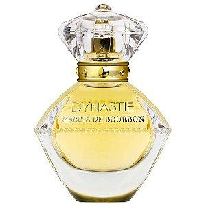 Perfume Marina Bourbon Dynastie Golden EDP F 100ML