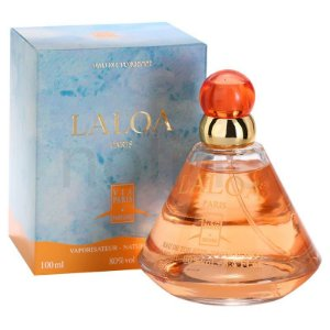 Perfume Via Paris Laola EDT 100ML