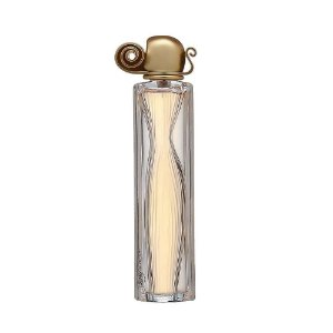 Perfume Givenchy Organza EDP Feminino 50ML