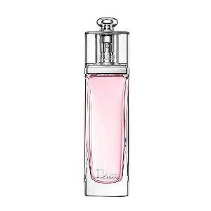 Perfume Dior Addict Eau Fraiche EDT F 100ML