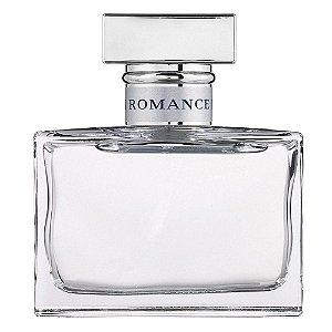 Perfume Ralph Lauren Romance EDP F 100ML