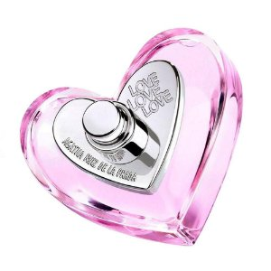 Perfume Agatha Ruiz de La Prada Love Love Love EDT 50ML