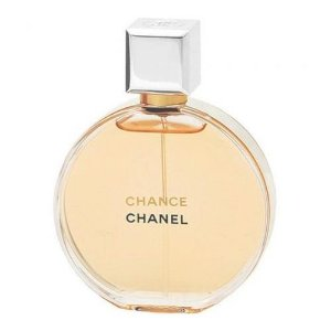 Perfume Chanel Chance 150ML EDT