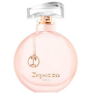 Perfume Repetto EDP F 80ML