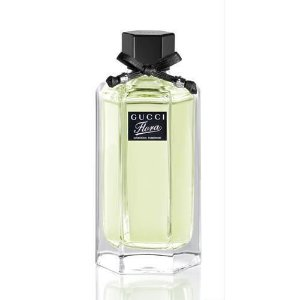 Perfume Gucci Flora by Gucci Gracious Tuberose EDT 100ML