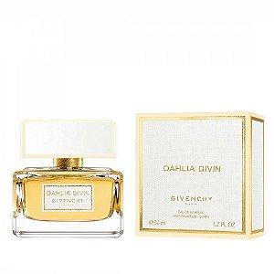 Perfume Givenchy Dahlia Divin EDT 50ML