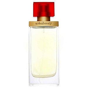 Perfume Elizabeth Arden Arden Beauty Edp 50ML