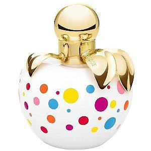 Perfume Nina Ricci Nina Pop EDT F 50ML