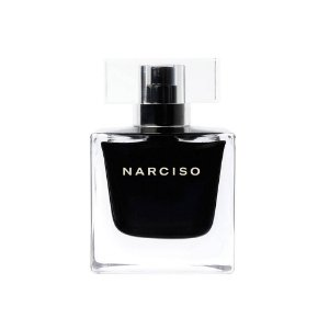Perfume Narciso Rodriguez Narciso EDT M 50ML