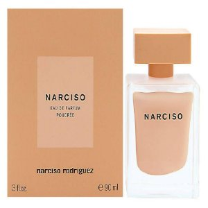 Perfume Narciso Rodriguez Poudree EDP 90ML