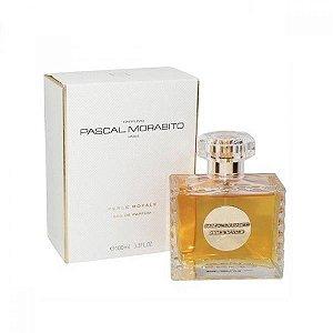 Perfume Pascal Morabito Perle Royale EDP F 100ML