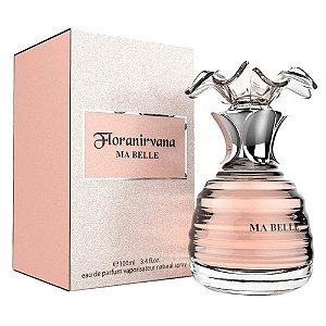 Perfume Nuparfums Floranirvana Ma Belle EDP F 100ML