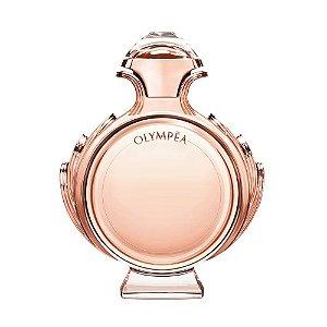 Perfume Paco Rabanne Olympea EDP F 80ML