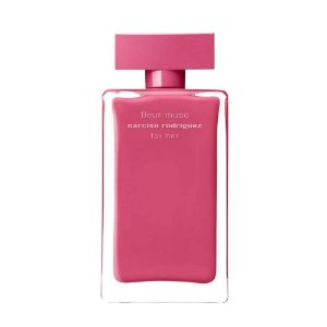 Perfume Narciso Rodriguez Fleur Musc For Her EDP F 100ML
