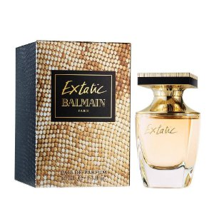 Perfume Balmain Extatic 40ML