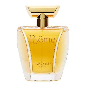 Perfume Lancome Poeme EDP F 100ML