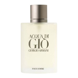 Perfume Armani Acqua Di Gio EDT 50ML