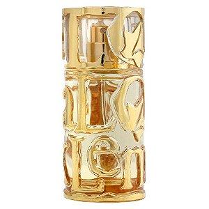 Perfume Lolita Lempicka Elle L'aime EDP F 40ML